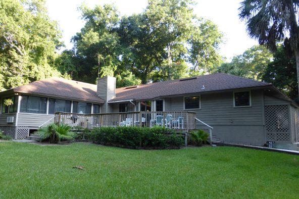 13848 Hillandale Dr., Jacksonville, FL 32225 Photo 13