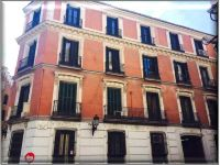Home for sale: 1 Flora, Madrid, IA 50156