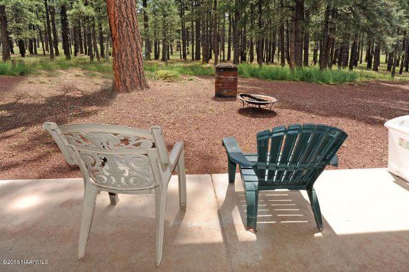 7060 E. Mountain Ranch Rd., Williams, AZ 86046 Photo 28