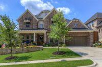 Home for sale: 9146 Sauternes Ct., Dallas, TX 75231