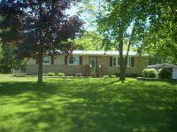 Home for sale: 5011 Kramer Ln., Weston, WI 54476