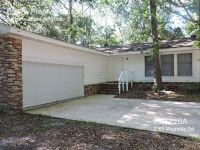Home for sale: 2965 Magnolia Rd., Orange Park, FL 32065