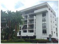 Home for sale: 100 Ocean Ln. Dr. # 503, Key Biscayne, FL 33149