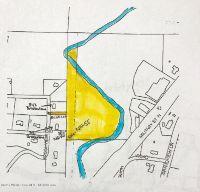 Home for sale: Brookview Dr., Hamilton, AL 35570