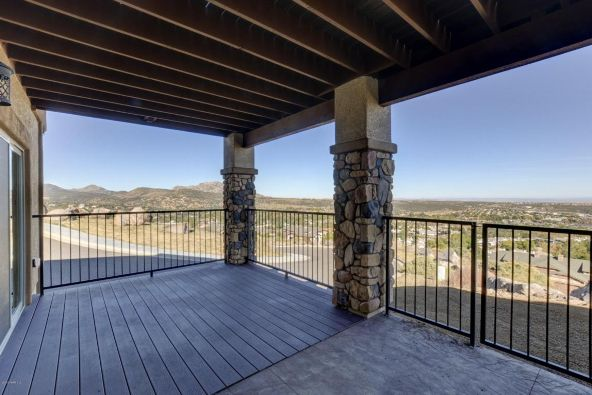 532 Osprey Trail, Prescott, AZ 86301 Photo 41