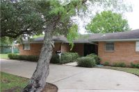Home for sale: 138 Twin Oaks, Refugio, TX 78377