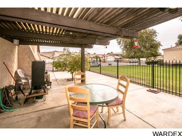 1200 Country Club Cv, Bullhead City, AZ 86442 Photo 31