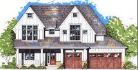 Home for sale: 1023 E. Bauer Rd., Naperville, IL 60563