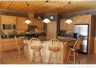 4361033 Staley Ln., Cross Lake, MN 56442 Photo 8