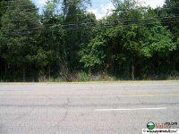 Home for sale: 6269 Pulaski Pike, Huntsville, AL 35810