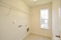 Home for sale: 129 Morgan Ridge Rd., Holly Springs, NC 27540