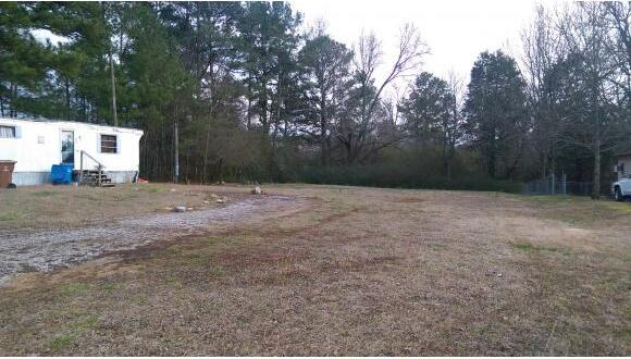 621 Elrod Cir. N.W., Hartselle, AL 35640 Photo 4