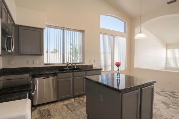 3220 W. Pinnacle Vista Dr., Phoenix, AZ 85083 Photo 14