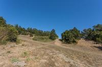 Home for sale: 0 Glen Canyon, Santa Cruz, CA 95060