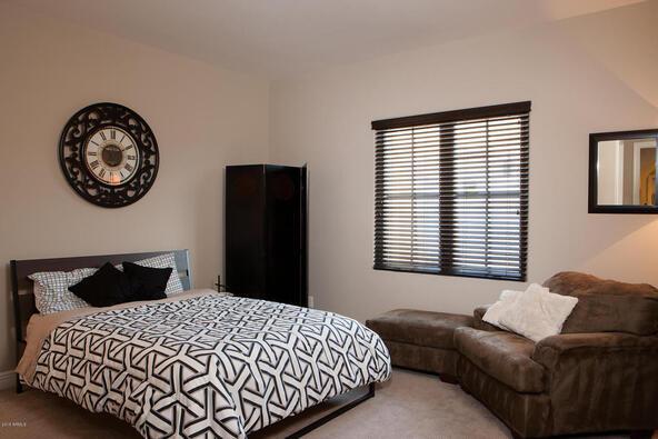 27768 N. 110th Pl., Scottsdale, AZ 85262 Photo 9