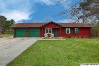 Home for sale: 22154 Bragg St., Athens, AL 35613
