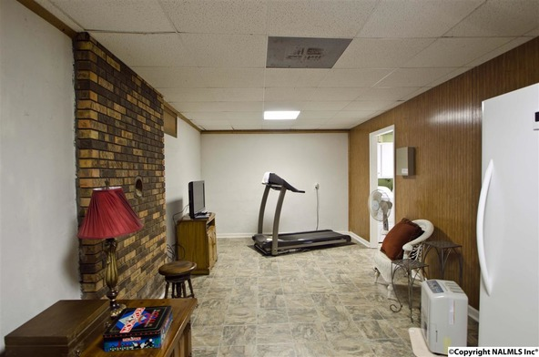 25006 Chapman Hollow Rd., Elkmont, AL 35620 Photo 51