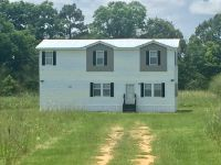 Home for sale: 70 Holy Hill Rd., Jayess, MS 39641