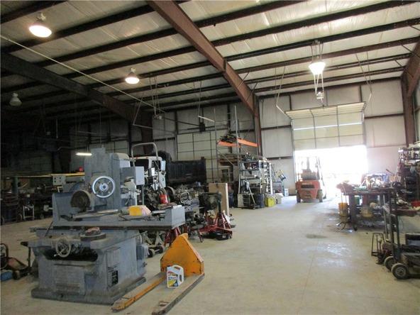 300 N. Vaughn Rd., Centerton, AR 72719 Photo 42
