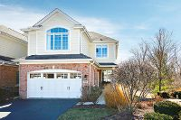 Home for sale: 789 Parkview Ct., Glen Ellyn, IL 60137