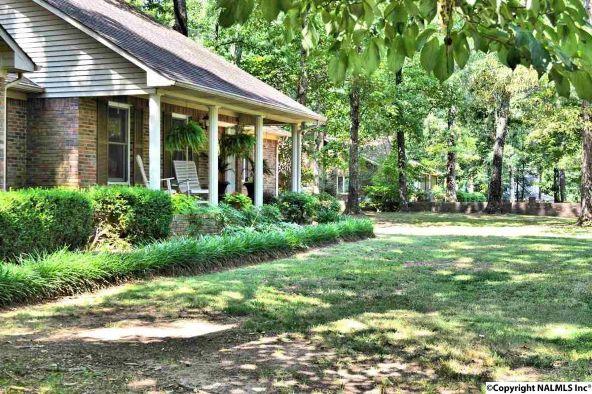 26788 Oak Rd., Athens, AL 35613 Photo 33