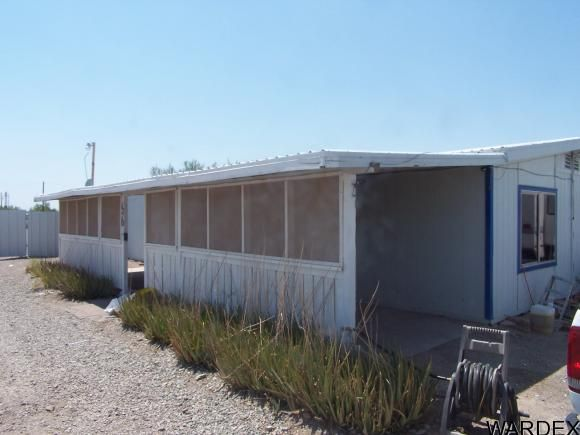 1210 N. Central Blvd., Quartzsite, AZ 85346 Photo 6