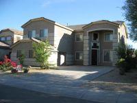 Home for sale: 6825 W. Burgess Ln., Laveen, AZ 85339