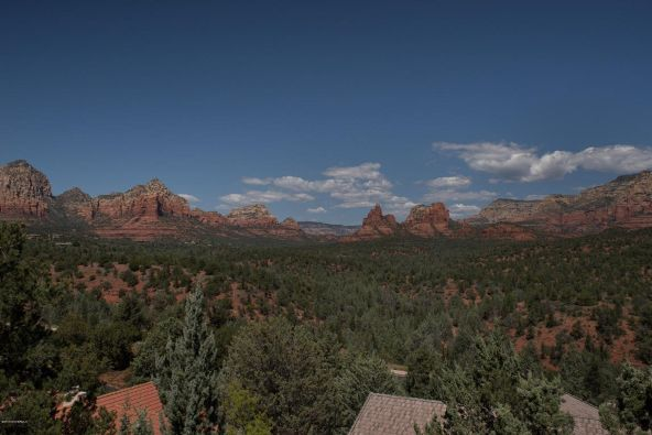 20 Dardanelle Rd., Sedona, AZ 86336 Photo 2