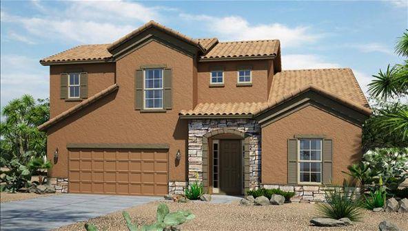8211 S. 42nd Dr., Phoenix, AZ 85339 Photo 3