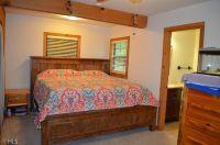 Home for sale: 83 Woodland Hills, Blairsville, GA 30512