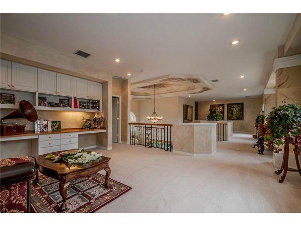 2270 N. Highland Avenue, Tarpon Springs, FL 34688 Photo 9
