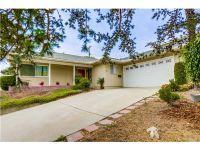 Home for sale: Moonbeam Dr., Monterey Park, CA 91754