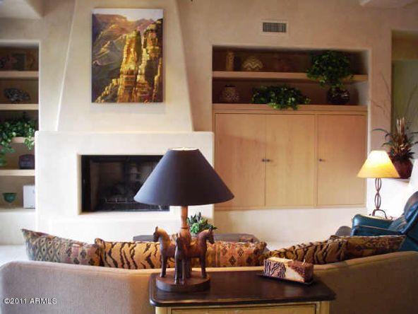 9792 E. Forgotten Hills Dr., Scottsdale, AZ 85262 Photo 3