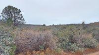 Home for sale: B-3 Off E. Vista del Oro, Prescott, AZ 86303