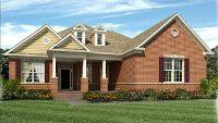 Home for sale: 24480 Lenah Trails Place, Aldie, VA 20105