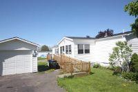 Home for sale: 27 James Cir., Saint Albans, VT 05478