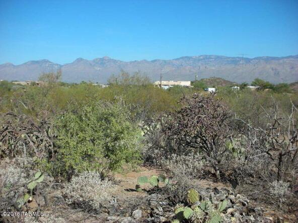 11435 E. Calle Javelina, Tucson, AZ 85748 Photo 7