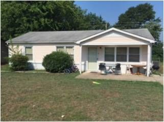 700 S. Columbia Ave. S, Sheffield, AL 35660 Photo 2