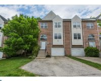 Home for sale: 1962 West Avenue, Conshohocken, PA 19428