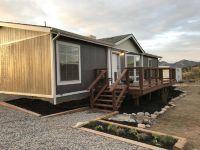 Home for sale: 148 Venado Rd., Silt, CO 81652