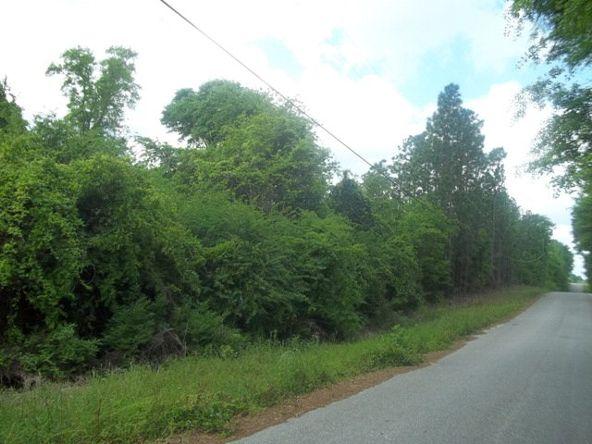 500 South Rd., Atmore, AL 36502 Photo 2