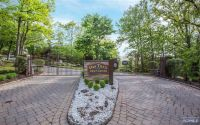Home for sale: 23 Hidden Ledge Rd., Englewood, NJ 07631