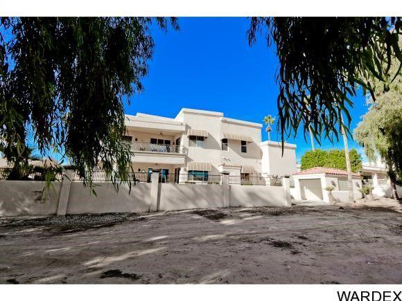 530 Hagen Dr., Lake Havasu City, AZ 86406 Photo 32