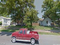 Home for sale: Spruce, Leavenworth, KS 66048