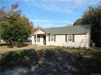 Home for sale: 207 W. Scott Avenue, Sallisaw, OK 74955
