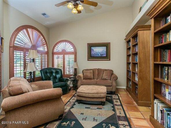 8579 N. Oak Forest Dr., Prescott, AZ 86305 Photo 100