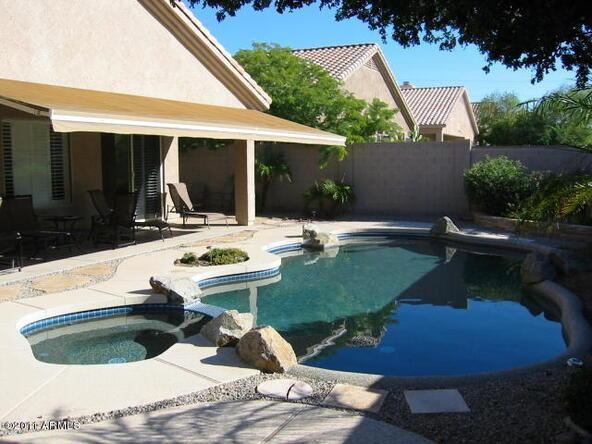 7689 E. Quill Ln., Scottsdale, AZ 85255 Photo 1