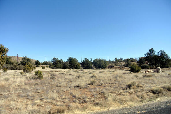 14065 N. Spotted Eagle Dr., Prescott, AZ 86305 Photo 9