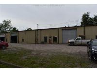 Home for sale: 6420 Maccorkle Avenue, Saint Albans, WV 25177