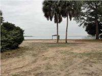 Home for sale: 342 Sudduth Cir., Fort Walton Beach, FL 32548